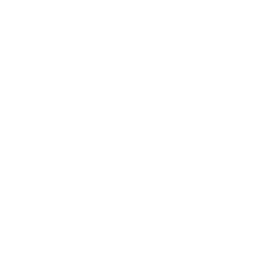画像に alt 属性が指定されていません。ファイル名: cookpad.png